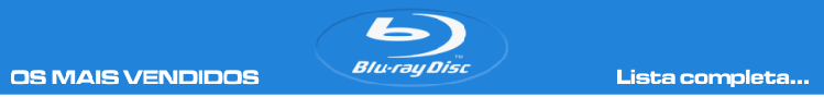 BLURAY DE ANIMES