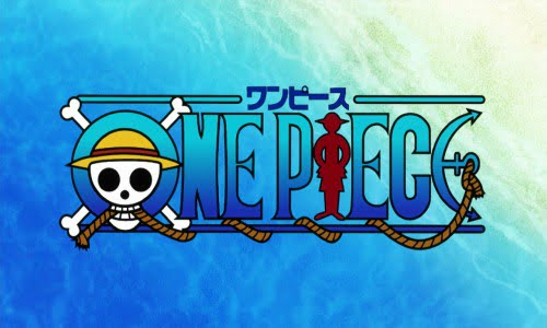 One Piece – Episódio 941 – As Lágrimas de Toko! As Balas Impiedosas de Orochi!